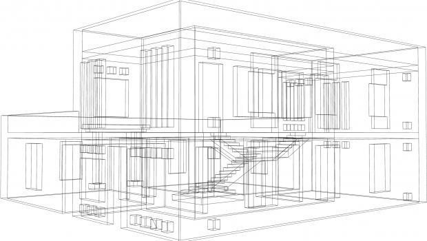 Software bim for Software progettazione bagno