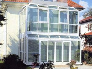 verande solari. Black Bedroom Furniture Sets. Home Design Ideas