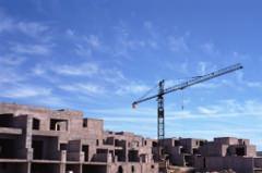 Manutenzione straordinaria nel condominio degli edifici