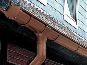 Coperture a tetto