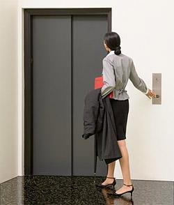 Verifica biennale ascensori obbligo