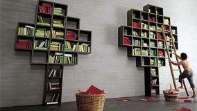 Scegliere la libreria