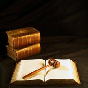 Decreto Legge
