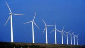 Eolico: pro e contro di un'energia pulita