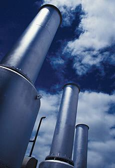 Energie rinnovabili: Piani nazionali