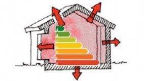 Compravendita e certificazione energetica