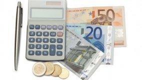 Detrazioni per contratti d'affitto