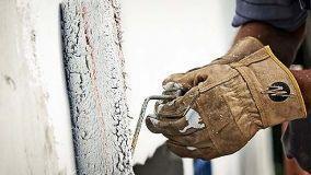 Lavori di ristrutturazione: cosa sapere