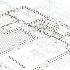 Progettazione di una casa