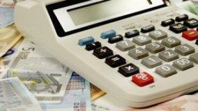 Scadenza pagamento saldo ICI