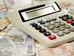 Calcolo dell'imposta