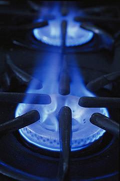 Bollette luce e gas: ribassi.