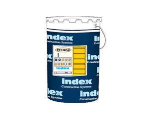 White Reflex di Index