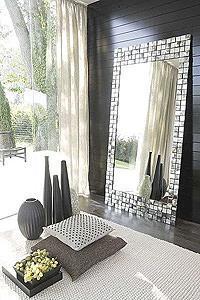 Lo specchio e il feng shui - Feng shui specchio camera letto ...