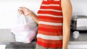 Sacchetti di plastica: in pensione dal 31 dicembre 2009