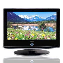 Dikom: televisore con decoder integrato
