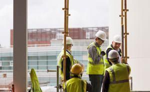 Norme Tecniche per le Costruzioni, detto anche Testo Unico delle Costruzioni.