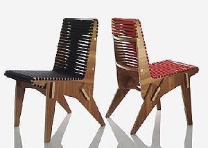 Abbott Miller per Santa Cruz-Bolivia al Design for a living world