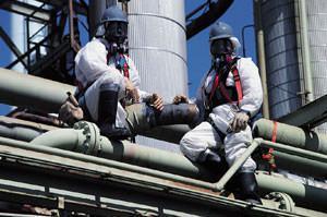 Legge n. 257 del marzo 1992: Norme relative alla cessazione dell'impiego dell'amianto.