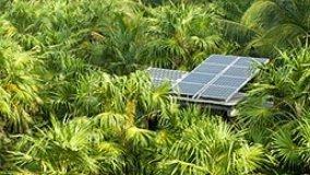 2009: Obbligo energia ad impatto zero
