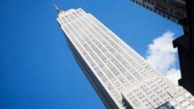 Ristrutturazione ecologica di un grattacielo