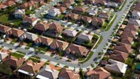 New Towns per la ricostruzione post-terremoto a L'Aquila