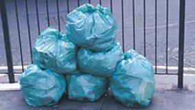 Normative Regionali sui rifiuti