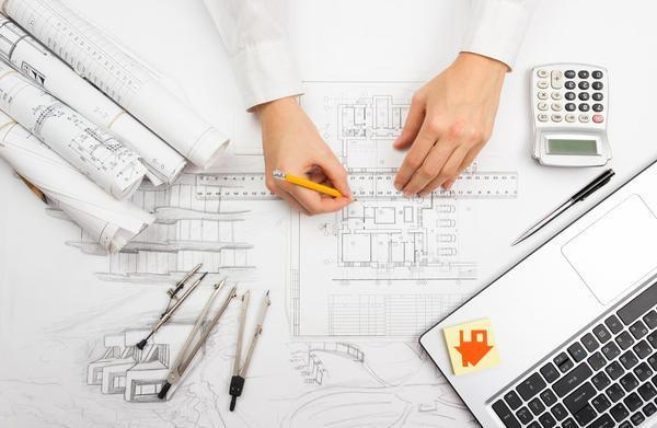 Conformità urbanistica: in cosa consiste il lavoro del tecnico incaricato?
