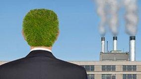 Normativa sulla ecosostenibilità degli edifici