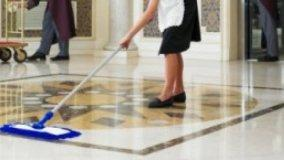 Detergente multiuso per la casa