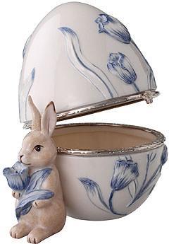 Villeroy Boch Easter Treats