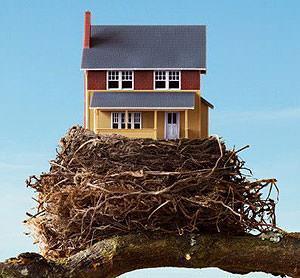 Registrare un contratto d'affitto