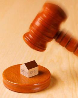 Registrare un contratto d 39 affitto for Affitto senza contratto