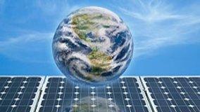 Rinvio obbligo energie rinnovabili