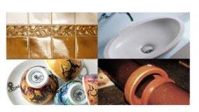 Crisi del settore ceramico