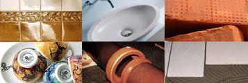 Settori di confindustria ceramica