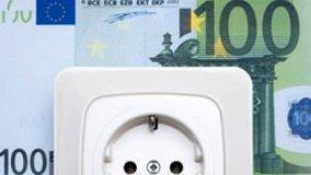 Giornata del Risparmio Energetico