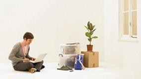 Vendere ed acquistare casa su internet