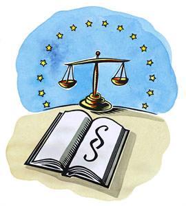 Legge per immobili ristrutturati