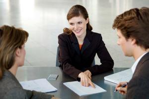 onorari professionali per acquistare casa