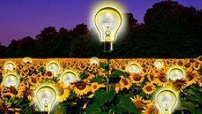 Edilizia contributo al consumo energetico sostenibile