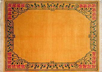 Nepal classic di Persian house