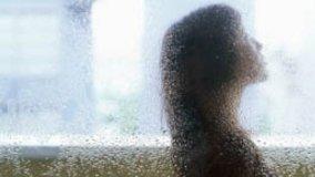 Combattere l'umidità