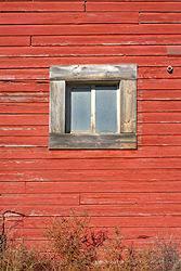 Distanze tra fabbricati - Costruire una finestra ...