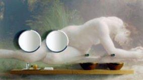 Finiture per ceramica
