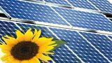 Una nuova cella solare