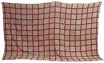tessuto Adinkra Adire African textiles