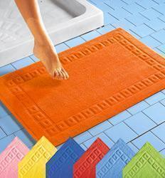 La cura dei tappeti - Pulizia tappeti ammoniaca ...