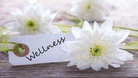 Cromoterapia e aromaterapia per il benessere
