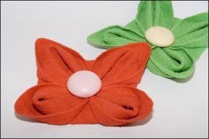 Asciugamani creativi for Animali con asciugamani